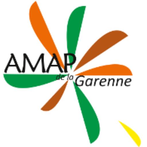 AMAP de la Garenne – Clichy